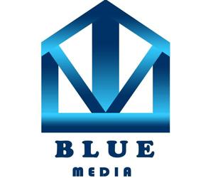 blue-300-250